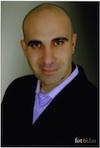 Ahmad Mansour_100