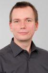 Heinz-Jürgen Voß