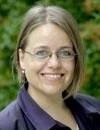 cGabler_Dr. Sabine Schiffer_mText